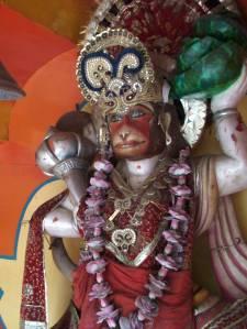 Hanuman-DSC04702